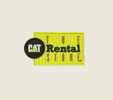 cat_rental_tab