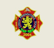 firefighters_tab