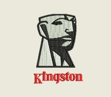 kingston_tab