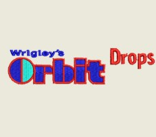 orbit_tab